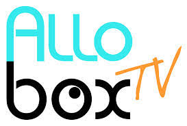 Allobox TV – 2011